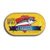 el.makrell