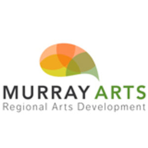 Profile picture for Murray Arts