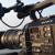 VideomakerPro.it