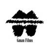 Gman Films