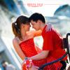 Bridal Film