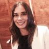 Elodie Markwell