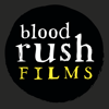 John Lavin/Bloodrush Films