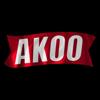 Akoo Clothing Brand