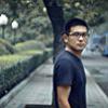 Changling Wu
