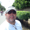 Ricardo Roa Copete