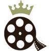 Queen Filmes