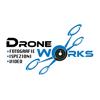 DroneWorks.it