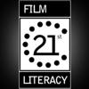 Film: 21st Century Literacy