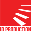 ID PRODUCTION