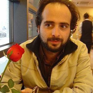Profile picture for Carlos A. Morelli