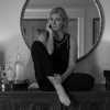 Laura-Ann Hunter