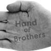Hand Of Brothers