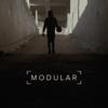 modular films