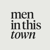 Men In This Town