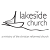 Lakeside Church ~ producer EdJ