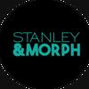 Stanley & Morph