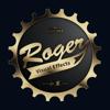 Roger.sun