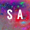 Secrets-Art