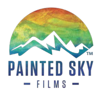 Painted Sky Films
