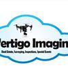 Vertigo Imaging