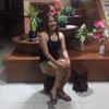 Rose Juco
