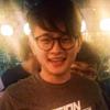 Myles Yeo