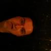 Jim Wraith
