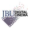 JBU Digital Cinema