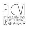 FicviFest