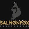 Salmonfox
