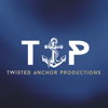 Twisted Anchor Productions
