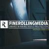 Fine Rolling Media