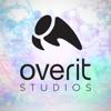 Overit Studios