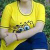 Rochona Benarjee