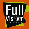 Full Vision Studio
