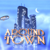 "Carla Beaurline ""Around Town"" TV"