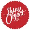 shinytv