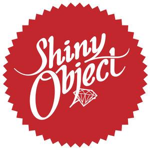 Profile picture for shinytv