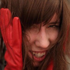Profile picture for Ewa Wikiel