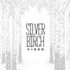 Silver Birch Video