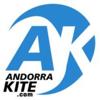 Andorrakite