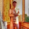 Vadim aka t-maker