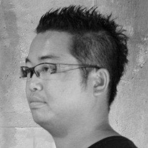 Profile picture for tatsuya sakairi
