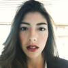 Maria Camila Yepes