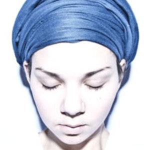 Profile picture for Lauren Miller