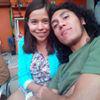 Andii Muñoz