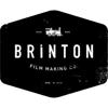 Brinton Films