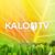 Kalo38