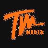 TahoeMatt Media